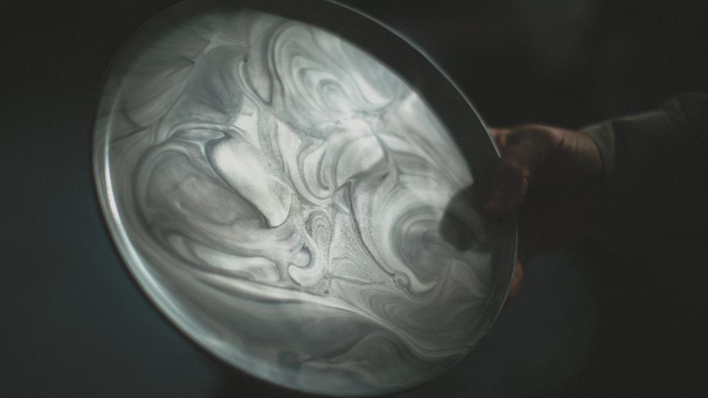 Felt + Fat : A Ceramic Design Studio project video thumbnail