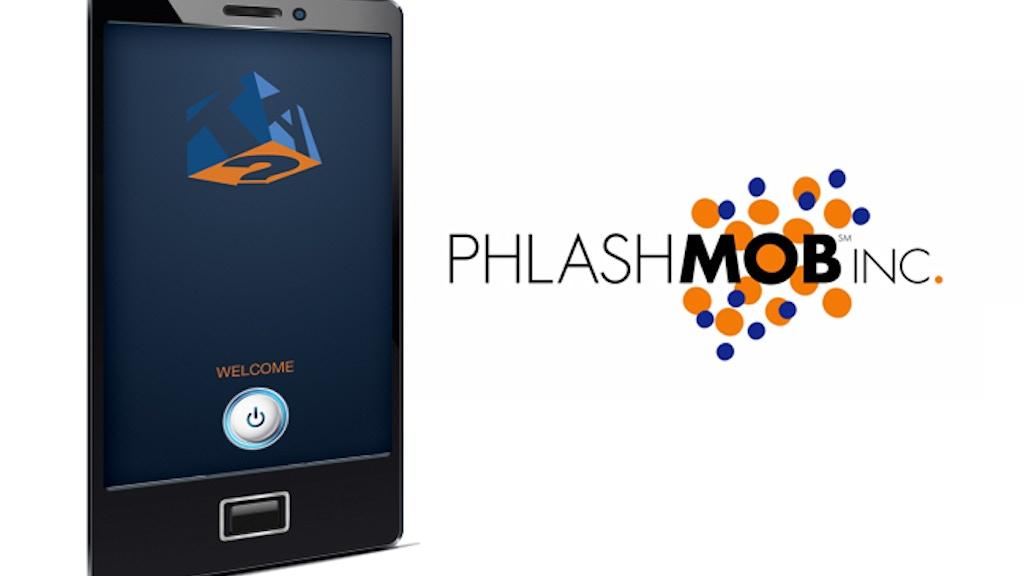 ThinkAgain by Phlashmob | A Revolutionary Learning Tool project video thumbnail