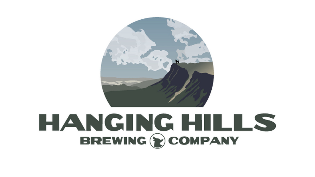 A Tasting Room for the Hanging Hills Brewing Company project video thumbnail