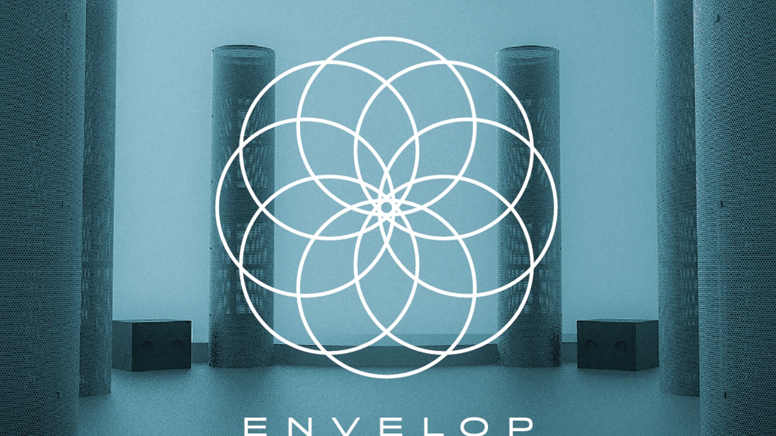 Envelop is a spatial audio platform with free open-source software, and custom-built listening spaces. This campaign was for the installation of Envelop at The Midway, our San Francisco venue for live electronic music, deep listening, and workshops.