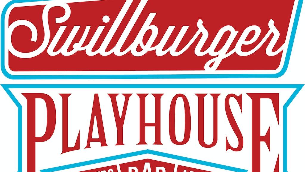 The Playhouse // Swillburger project video thumbnail