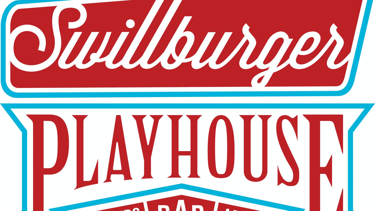 The Playhouse is a one stop destination for craft and classic beverages, vintage video games, and a modern American burger joint.