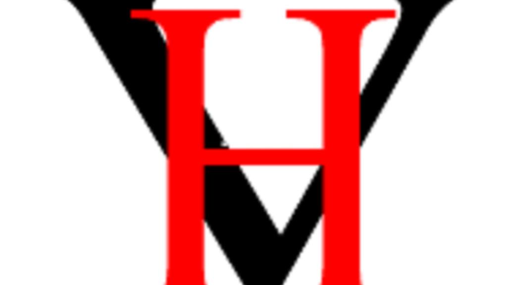 The Vampire Historian project video thumbnail