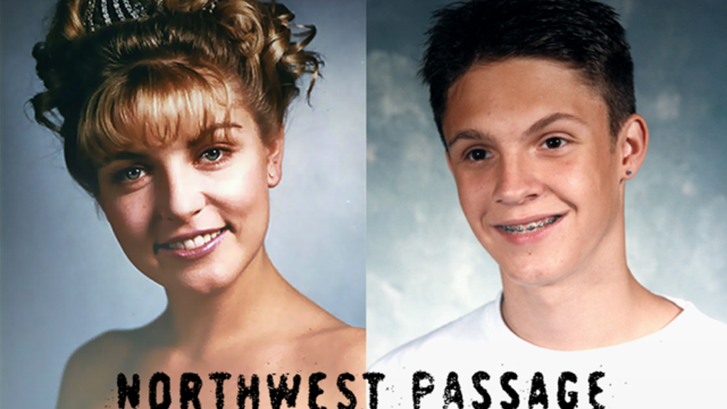 Northwest Passage: A Doc About Growing Up In Twin Peaks project video thumbnail
