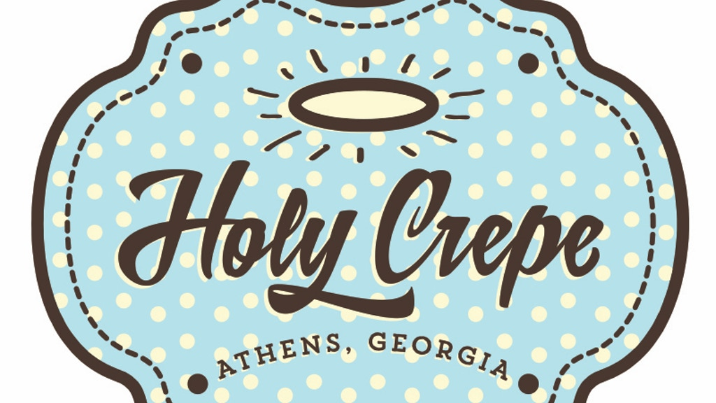 Holy Crepe! Healthy or Hellthy?..Choose your path! project video thumbnail