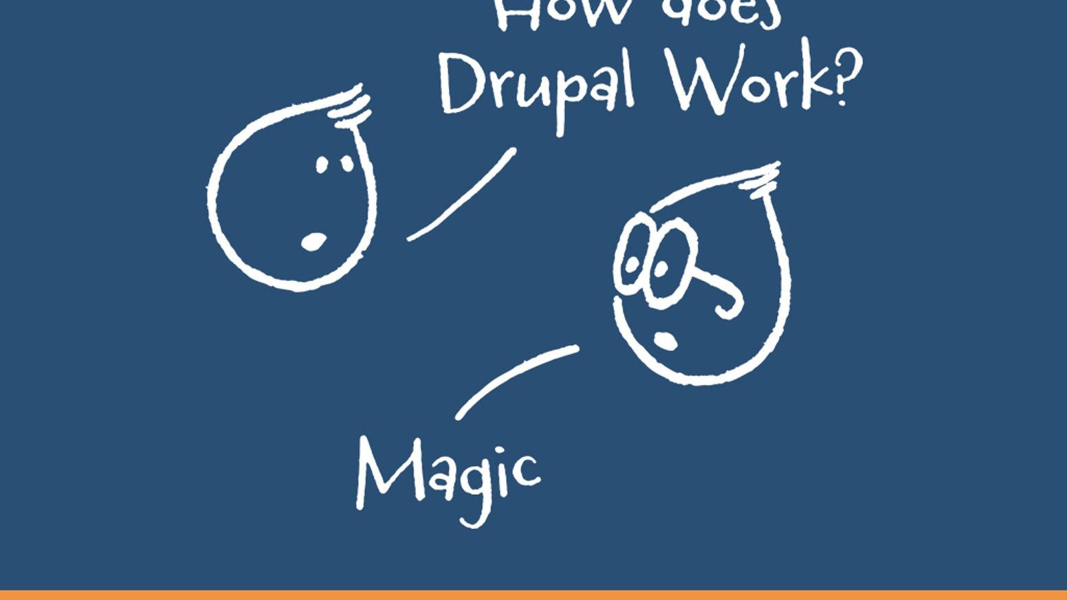 Help ostraining create free drupal 8 training videos by steve thank you for helping get drupal 8 off to a great start ostrainings project to baditri Gallery