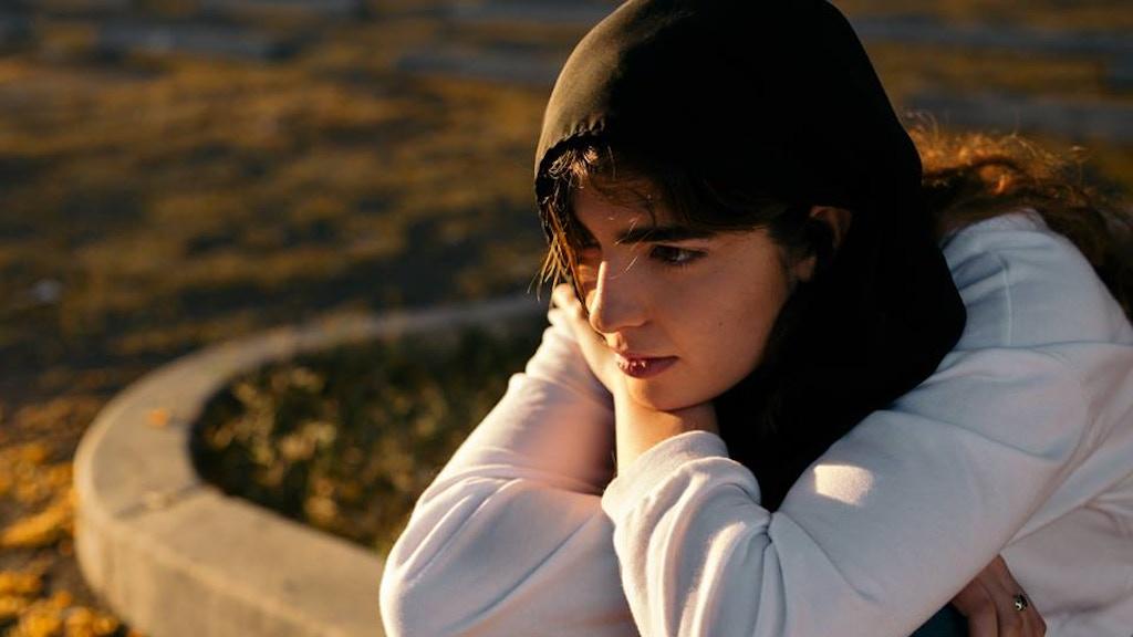 Hala - a short film project video thumbnail