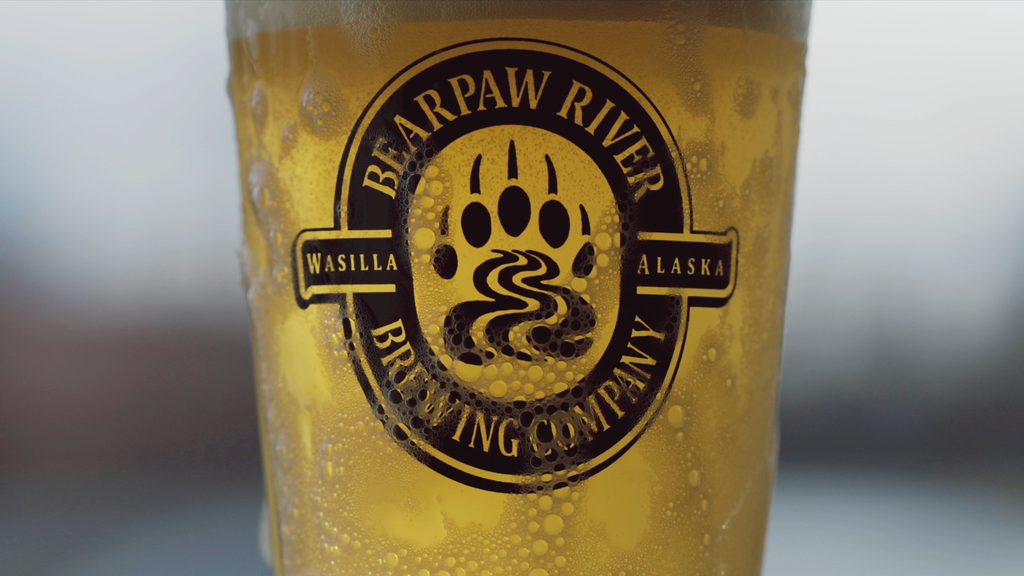 Bearpaw River Brewing Company - Building A Community Taproom project video thumbnail