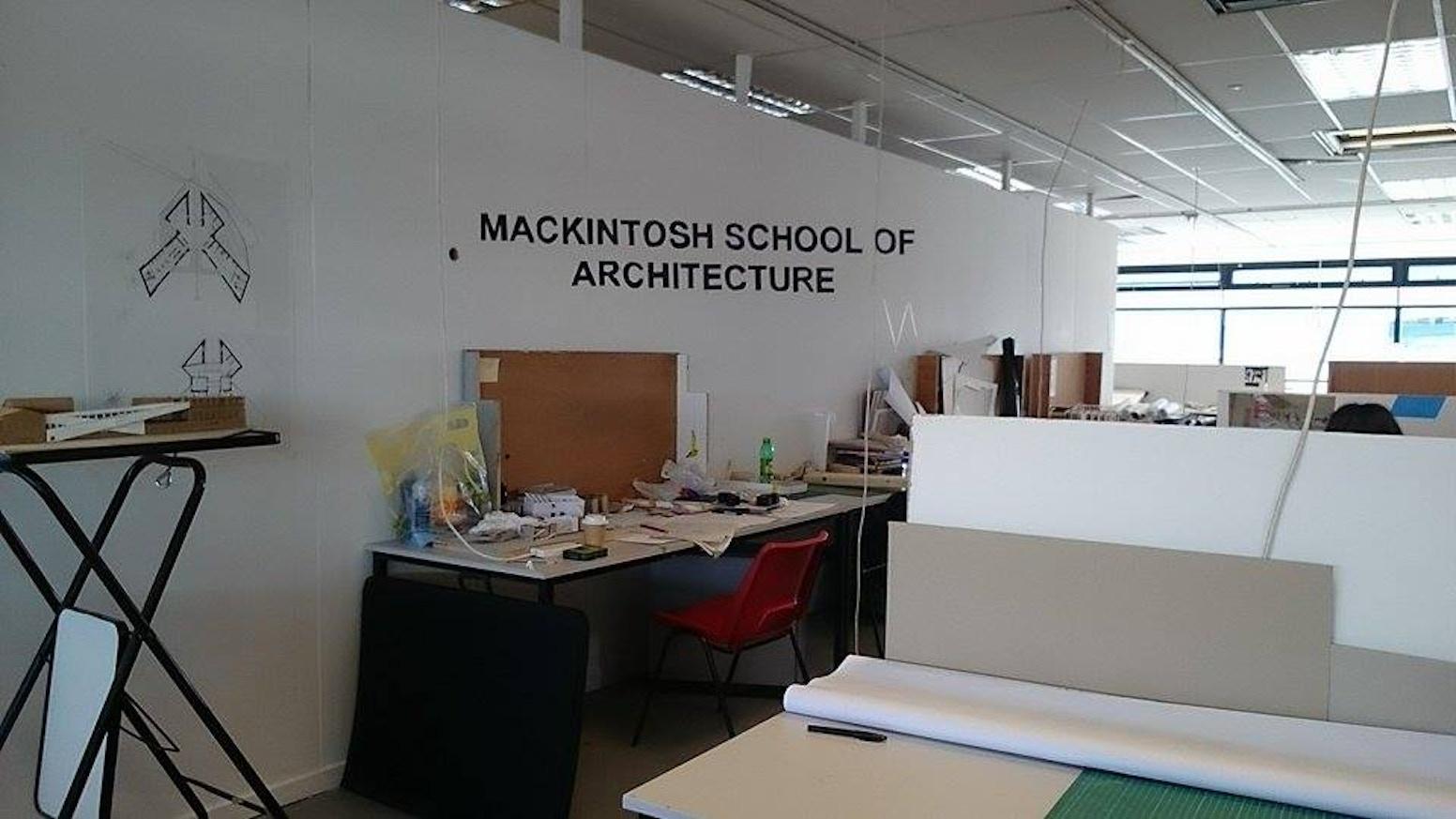 MAC Undergraduate Showcase 2015 London by MAC 2015 » FAQ