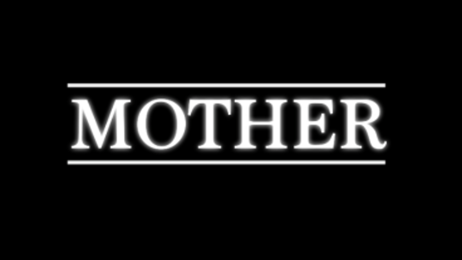 Mother - a short, moving drama by Jumaan Short by Jumaan Short