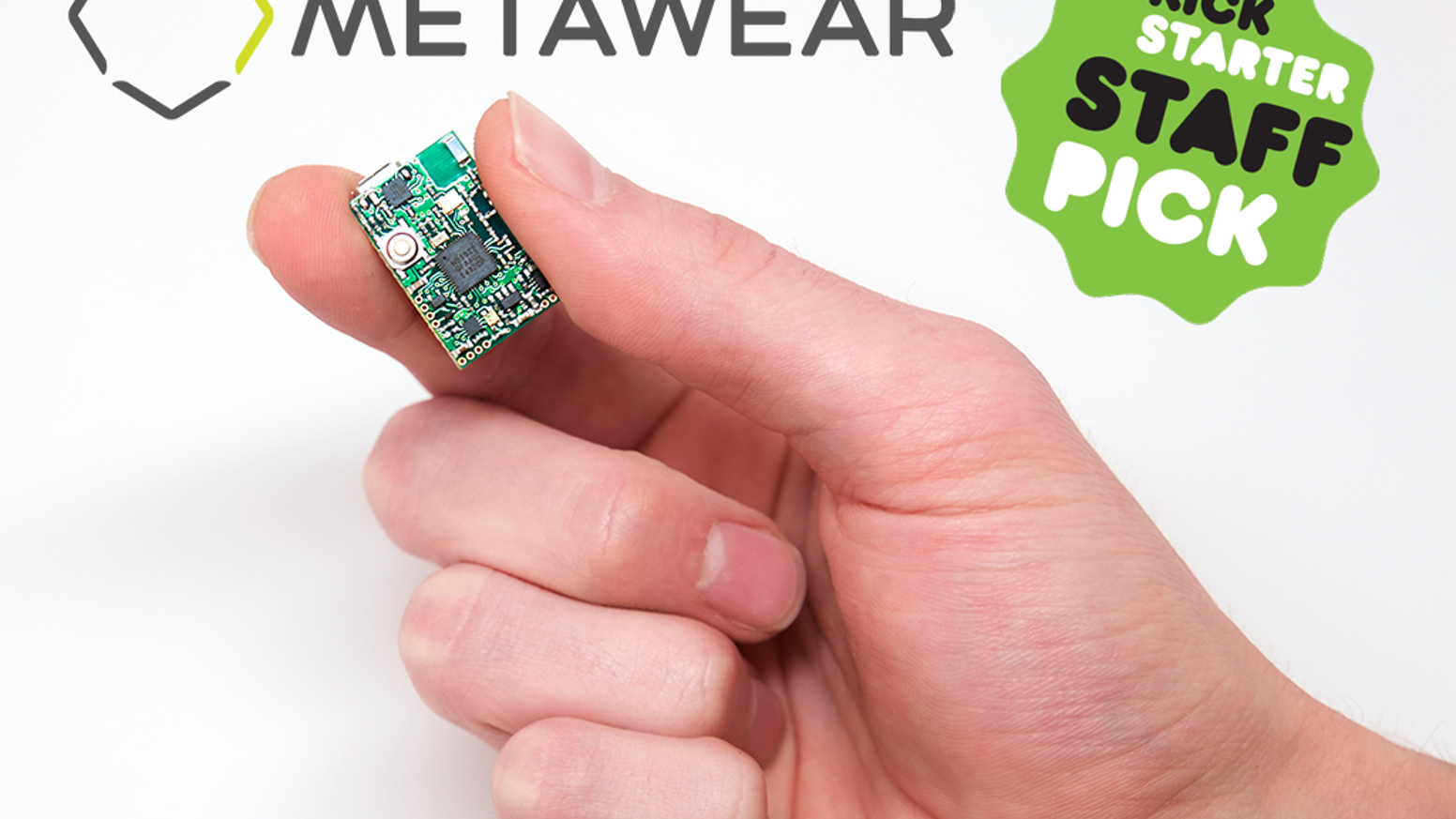Build your product with this Tiny Wireless Low-Power Bluetooth Sensor Platform that you program and control with your Smartphone.