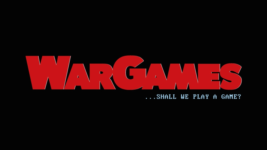 Wargames - A new store that does what all stores SHOULD! project video thumbnail
