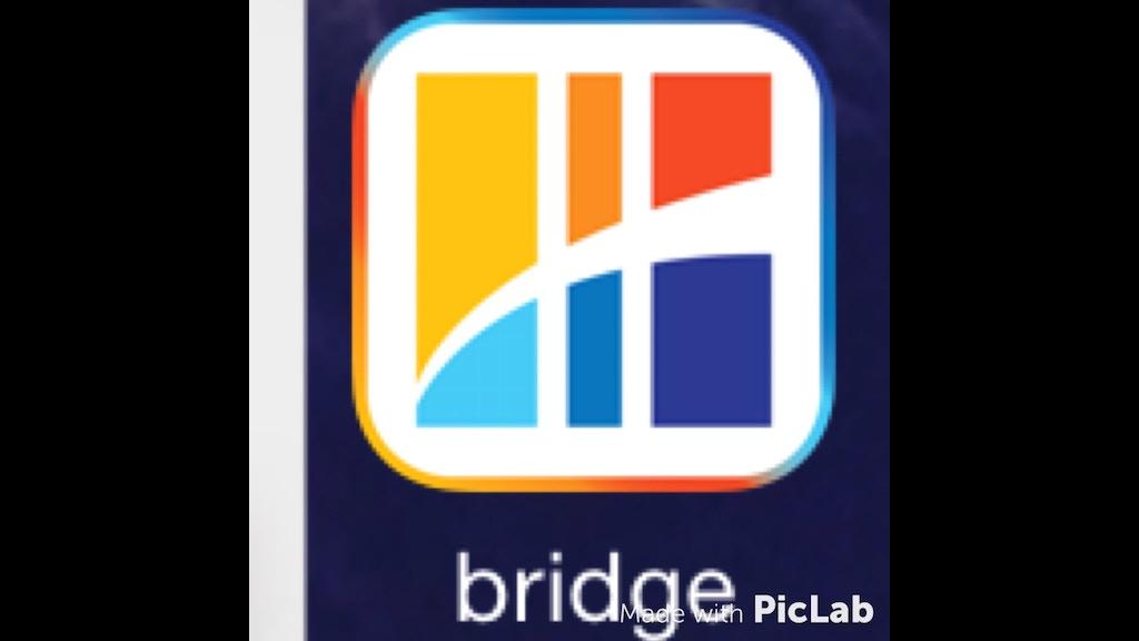 The bridge by jean marc sangbe kickstarter for Charity motors bridge card