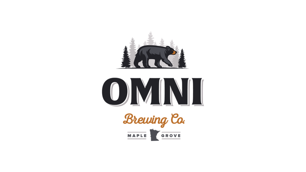 OMNI Brewing Co. |  New Brewery in Maple Grove, MN project video thumbnail