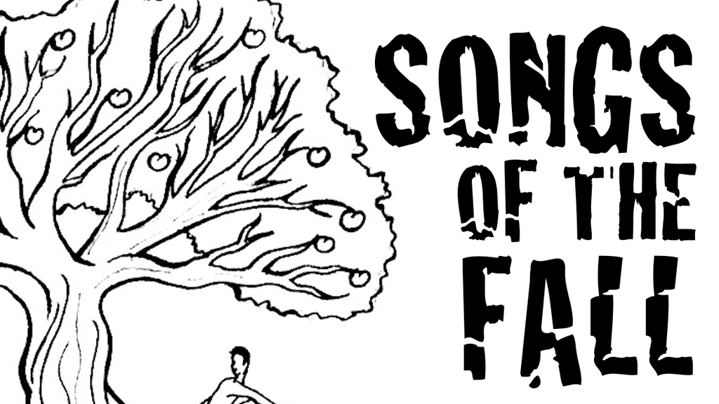 Songs of the Fall project video thumbnail