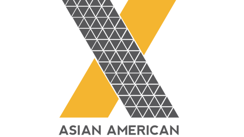 Asian American Community Exchange project video thumbnail