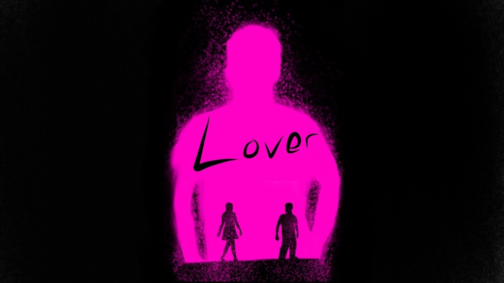 Lover (A Film by Ralph Sepe Jr.) project video thumbnail