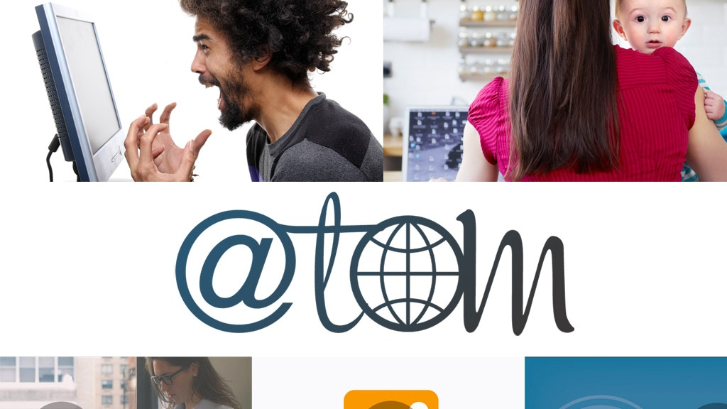 ATOM: Customized learning based on your profile and needs project video thumbnail