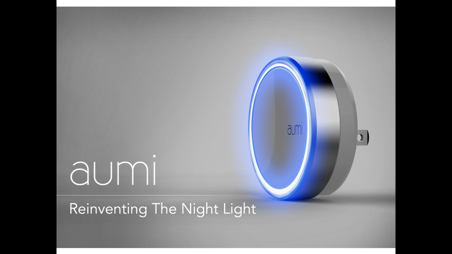 Led night light south africa - Aumi Is A Bluetooth Enabled Multi Color Rechargeable Led Night Light That You