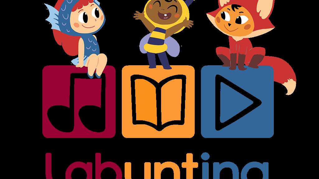 Labuntina Sing-along project video thumbnail