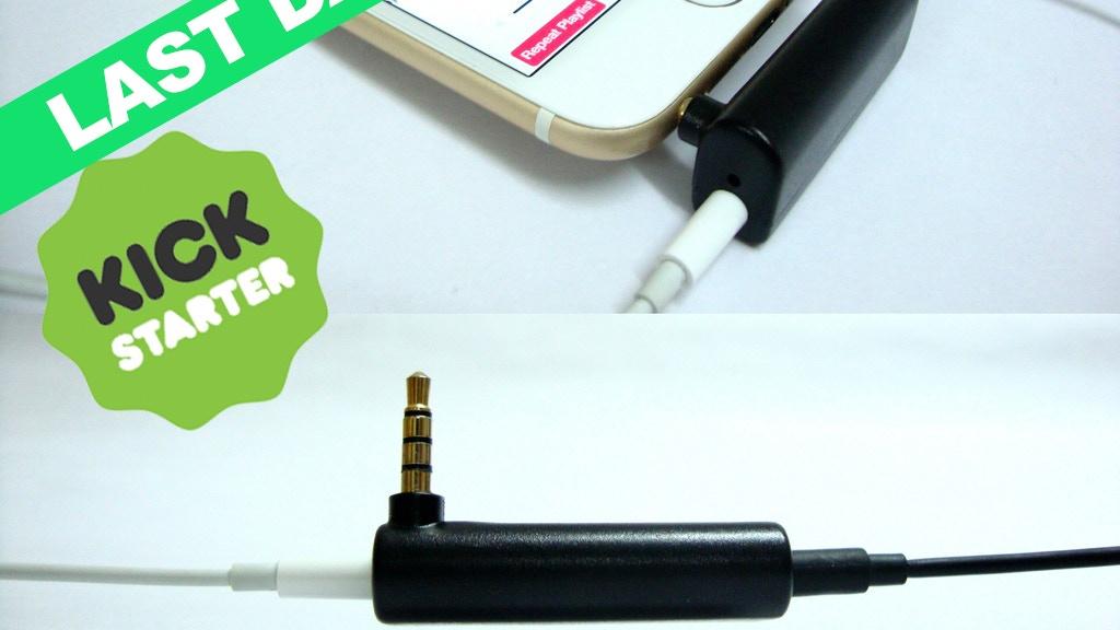 OnBlink Amplifier - RELAUNCH! project video thumbnail