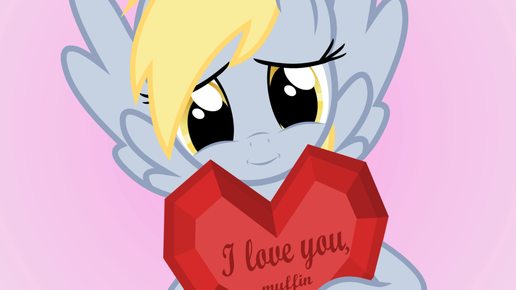 Project image for A Brony and Pegasister dating/social website