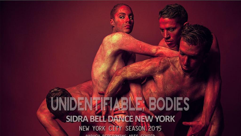 SBDNY 2015 New York City Season World Premiere project video thumbnail
