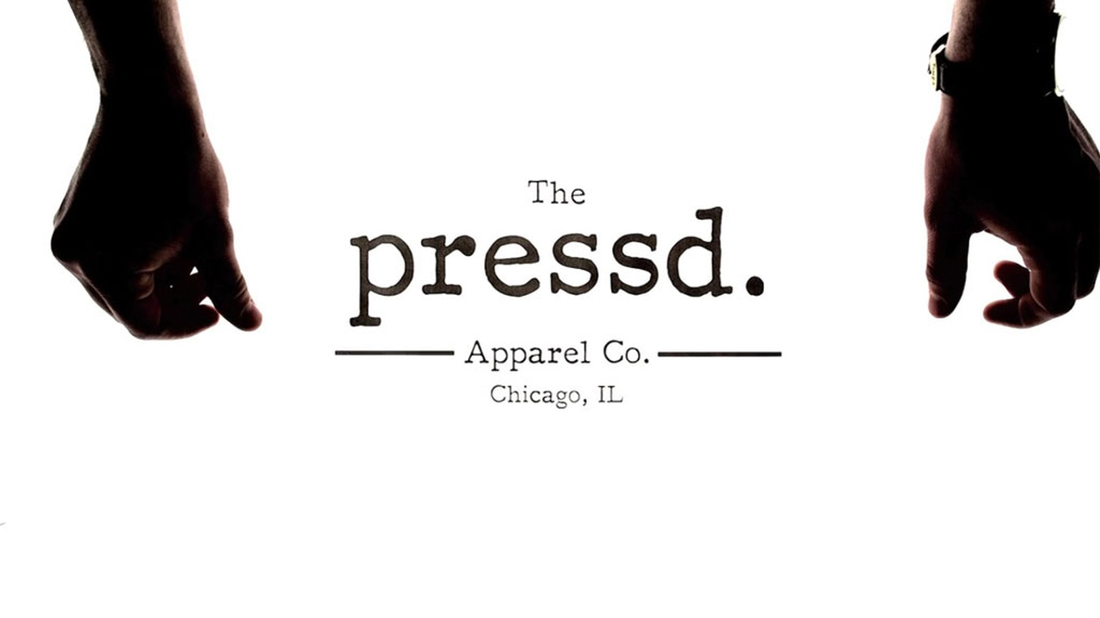 Creating the best custom printed apparel possible. Premium quality & American made apparel, Eco-friendly inks, and proud to be a one for one company - Let's design your perfect t-shirt today. www.pressdapparel.com