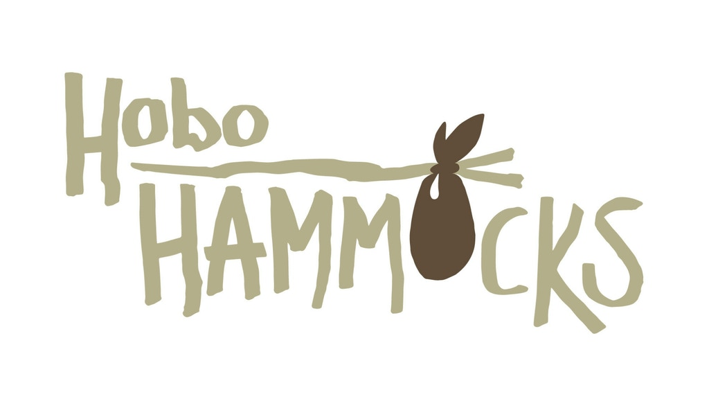 Hobo Hammocks - You get a hammock, the homeless get food! project video thumbnail