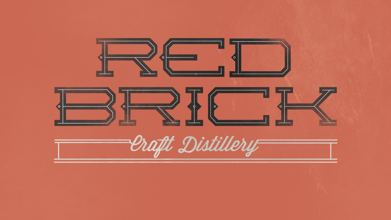 red brick craft distillery by zach cohen kickstarter