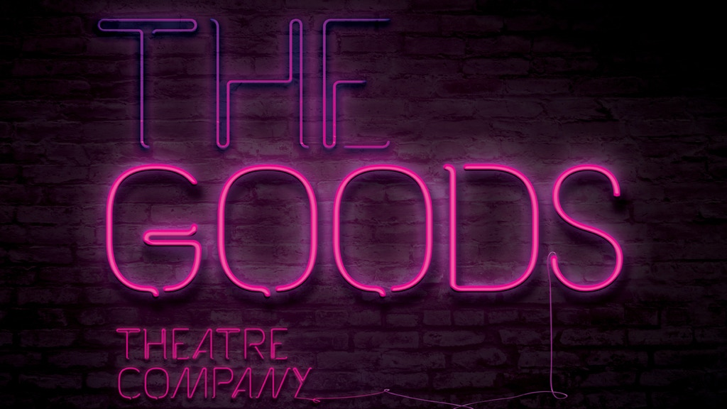 THE GOODS Theatre Company Premiere DROPPED @ Old Fitz project video thumbnail