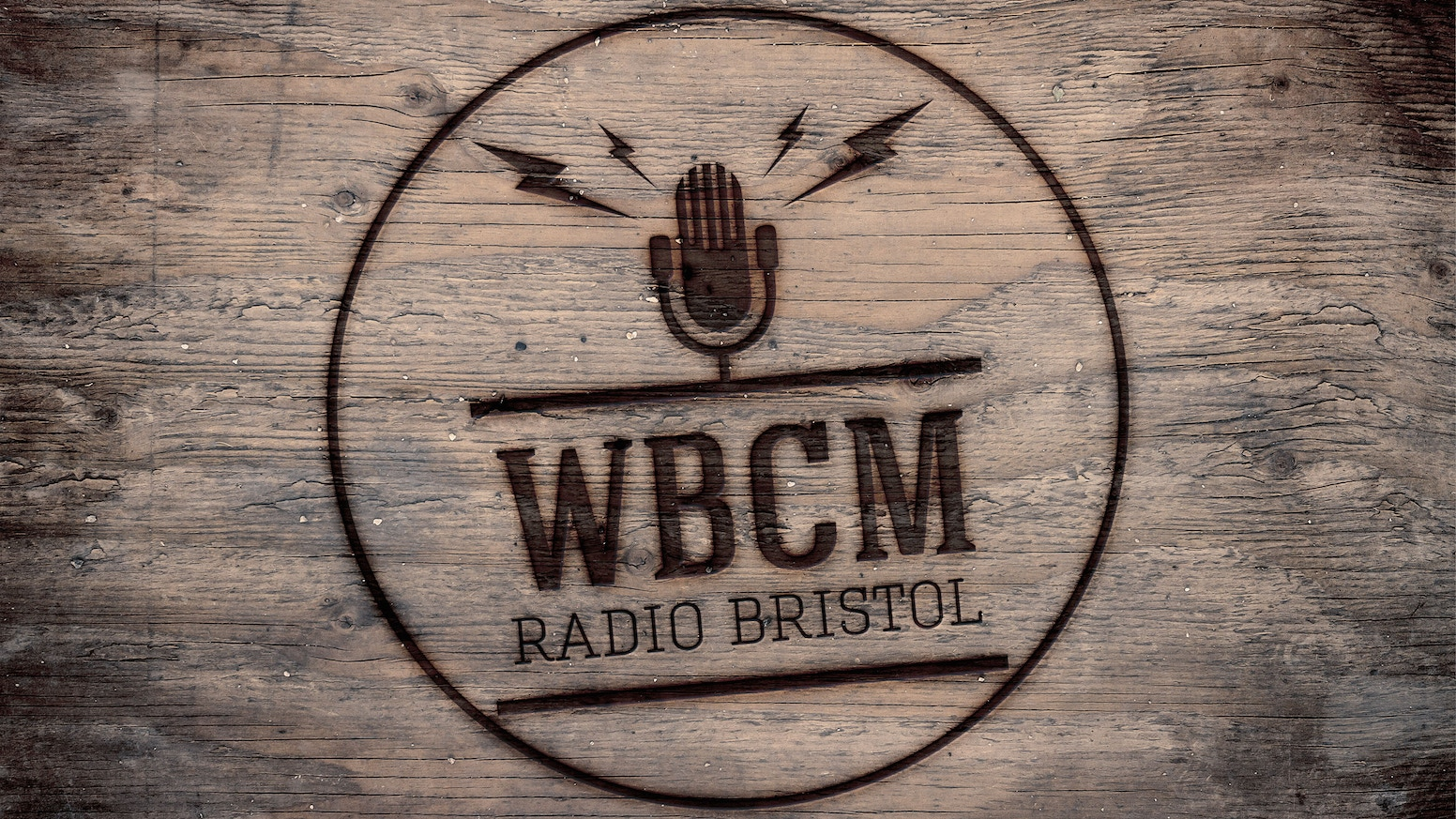 American Roots Music And Radio Programming Streaming Live From The Birthplace Of Country For