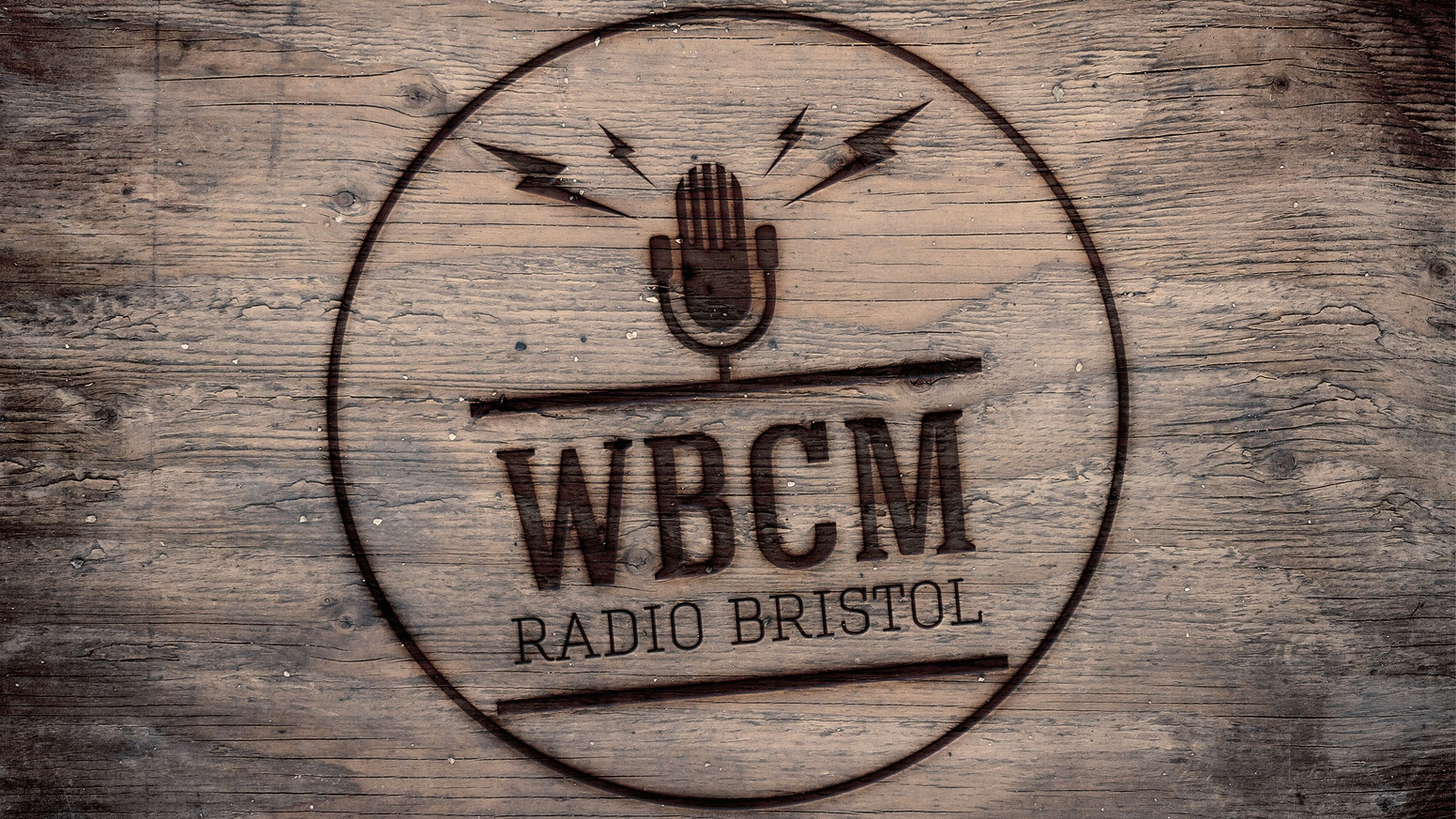 American roots music and radio programming, streaming live from the Birthplace of Country Music for a worldwide audience.