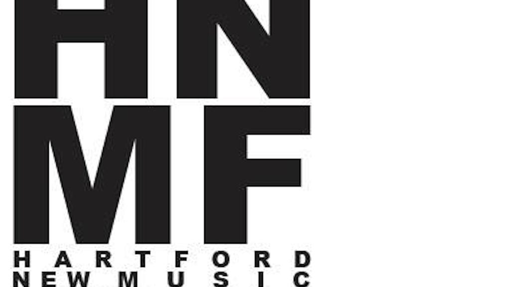 Hartford New Music Festival 2015 project video thumbnail