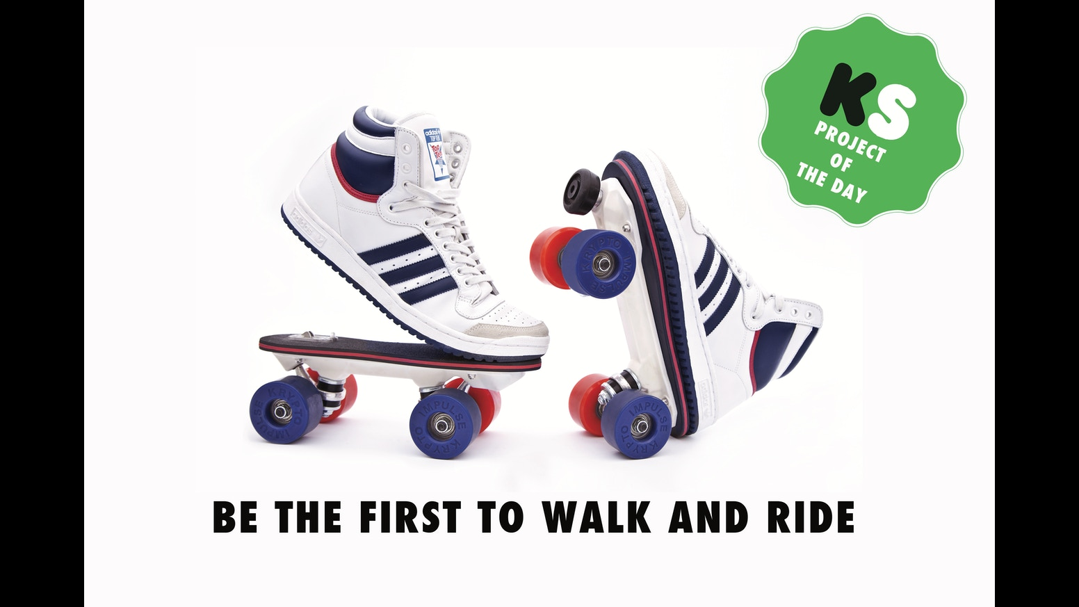 Roller skating shoes price in pakistan - On Wheelz An Awesome Innovation In Urban Mobility By Flaneurz Kickstarter