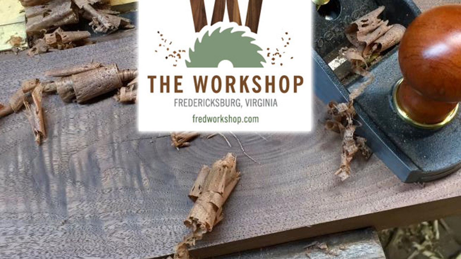 A membership-based facility where you can gain access to the tools, space, and assistance to learn or improve your woodworking skills.