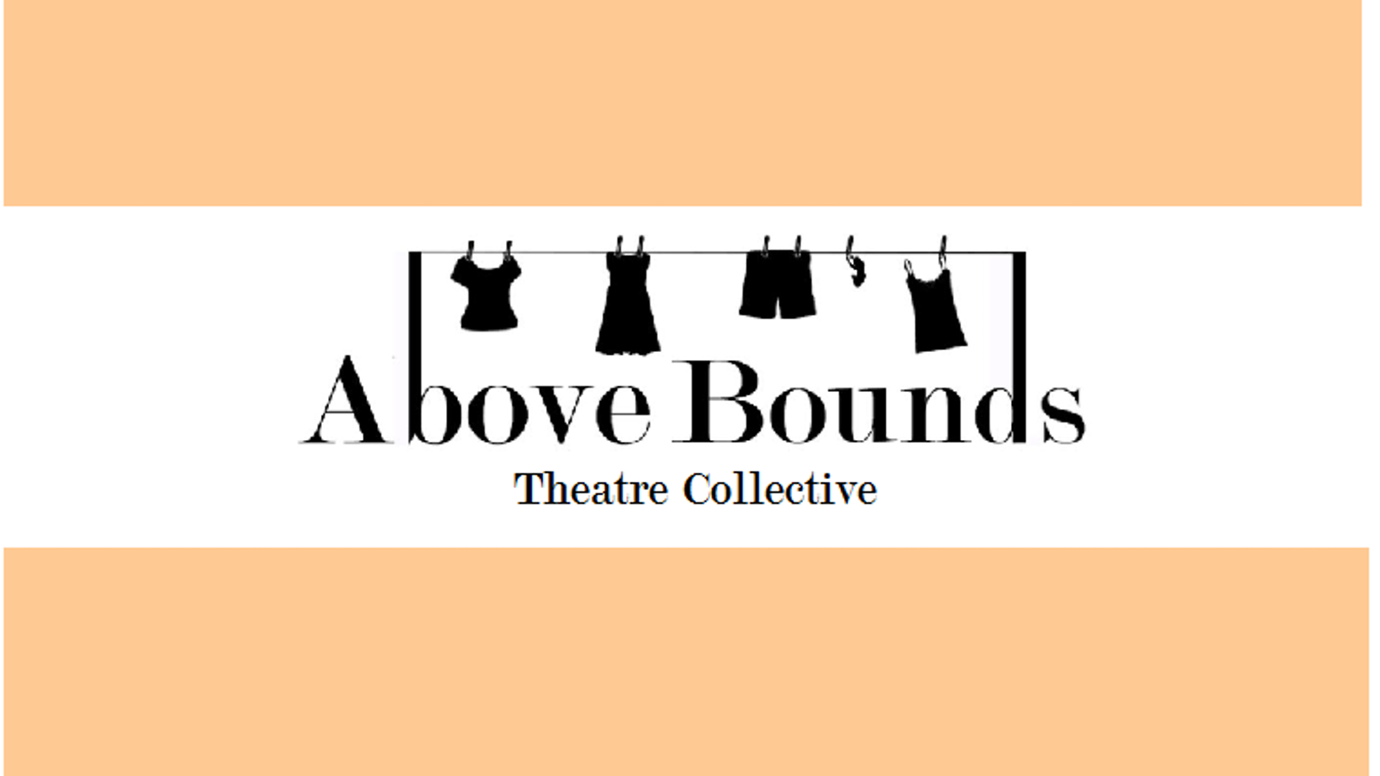 Portrait is Above Bounds new family show which uses comedy, mask, puppetry and clowning in order to tell a story.