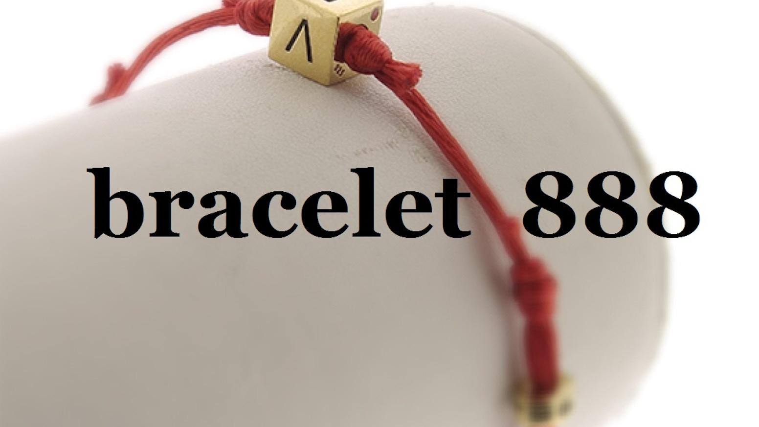 888bijou Le Cadeau Idéal Design Chance Amour Et Chic By