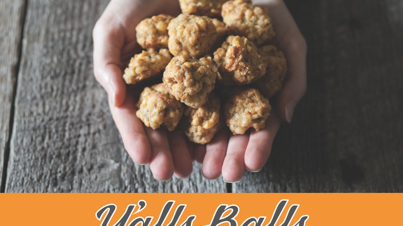 Yalls balls you make the jokes we make the food by yalls balls the worlds first sausage cheese ball company we serve the nostalgia of the sausage ball forumfinder Gallery