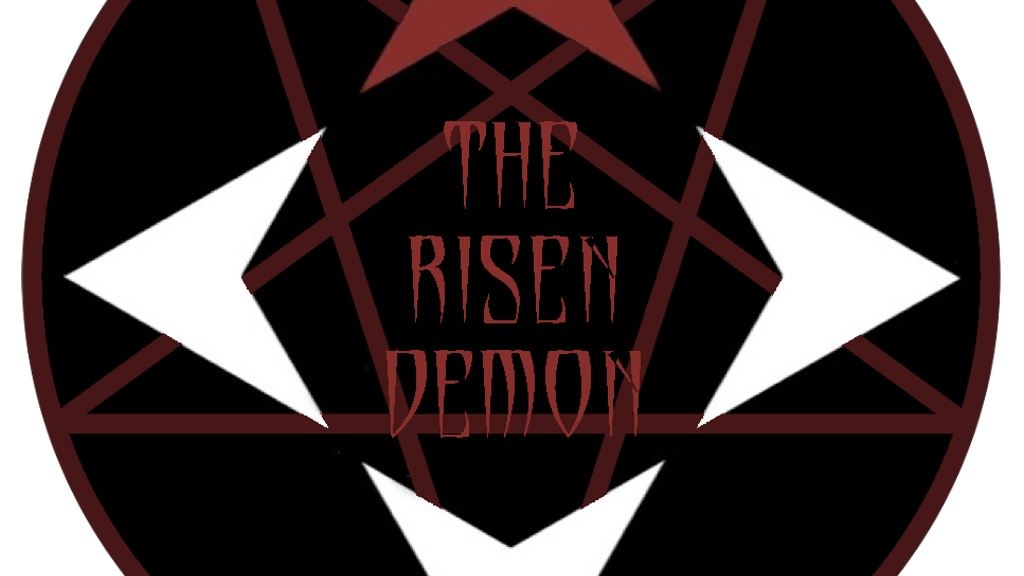 Project image for The Risen Demon Band