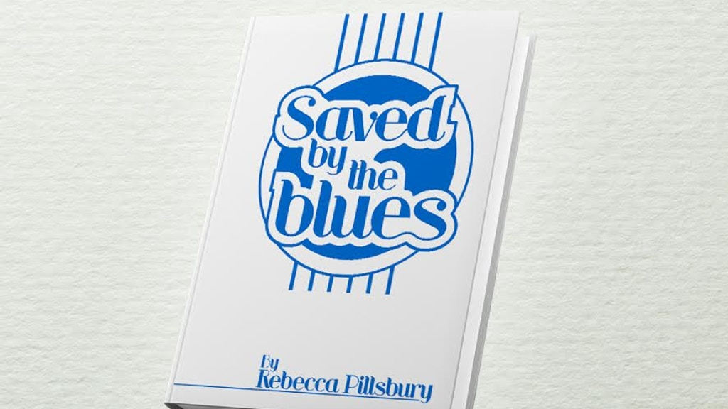Saved by the Blues project video thumbnail