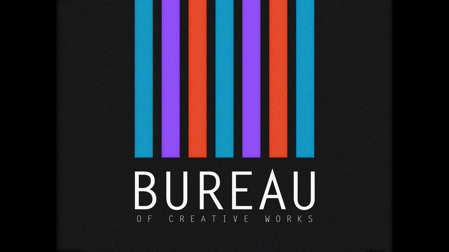Bureau of creative works by mike ambs kickstarter for Bureau youtubeur