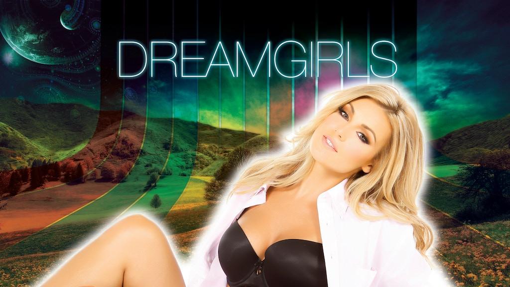 Bench Warmer Dream Girls project video thumbnail