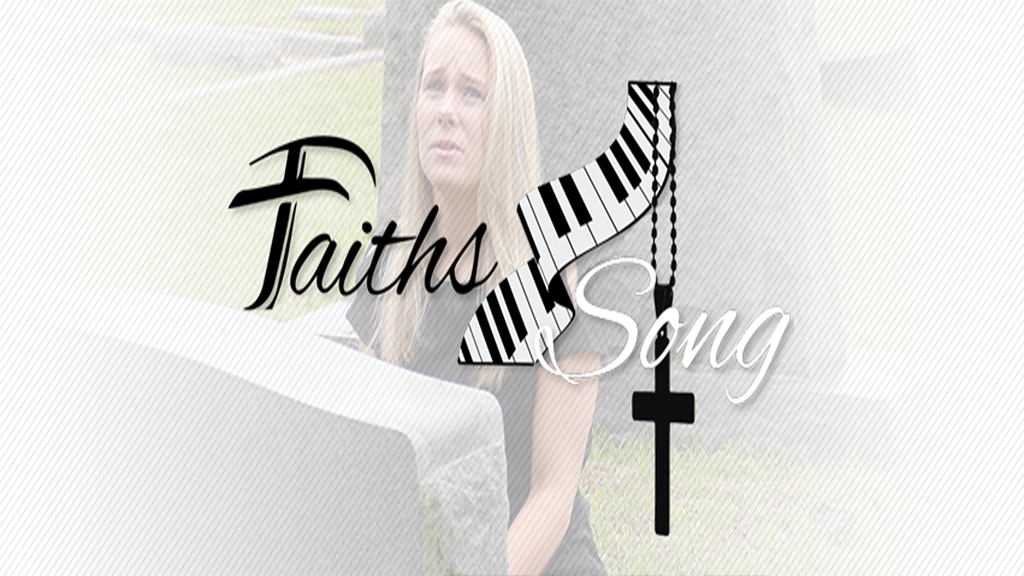 Project image for Faiths Song (Canceled)