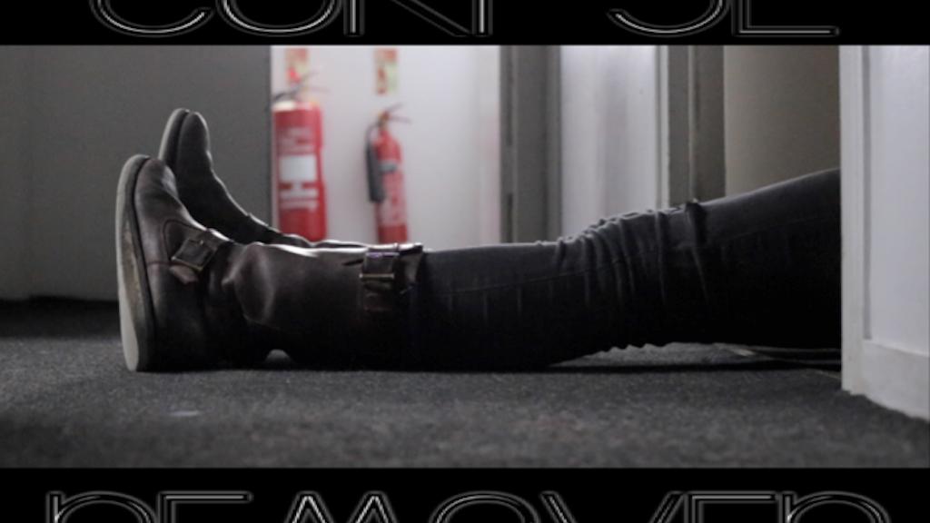 Corpse Remover by Alessandro Farrattini Pojani project video thumbnail