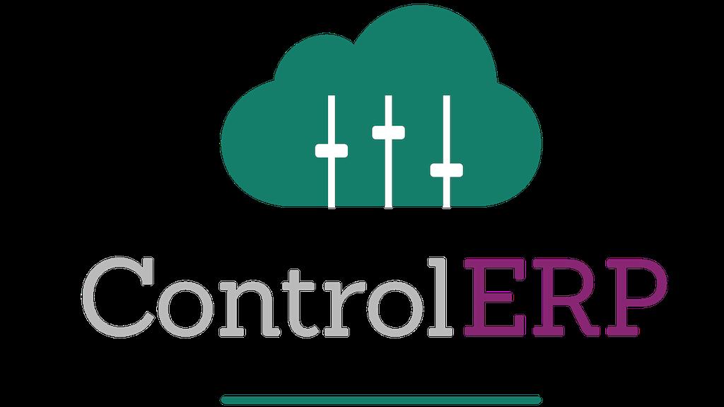Project image for Logiciel gratuit de facturation en ligne (Control ERP)