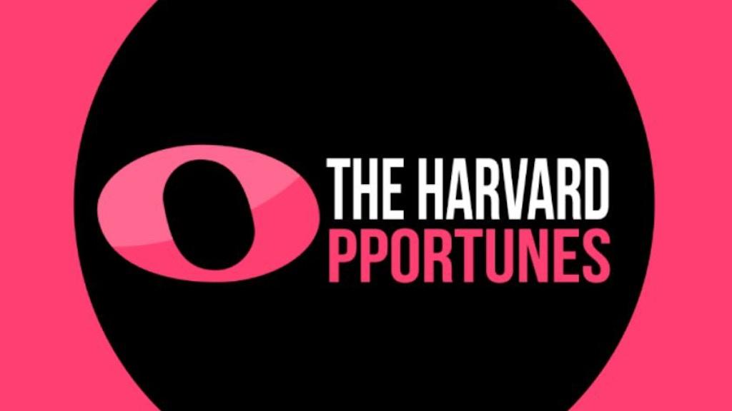 The Harvard Opportunes 12th Studio Album project video thumbnail