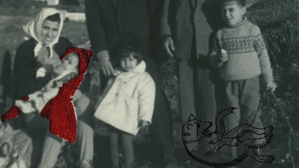 Photos-Souvenirs project video thumbnail