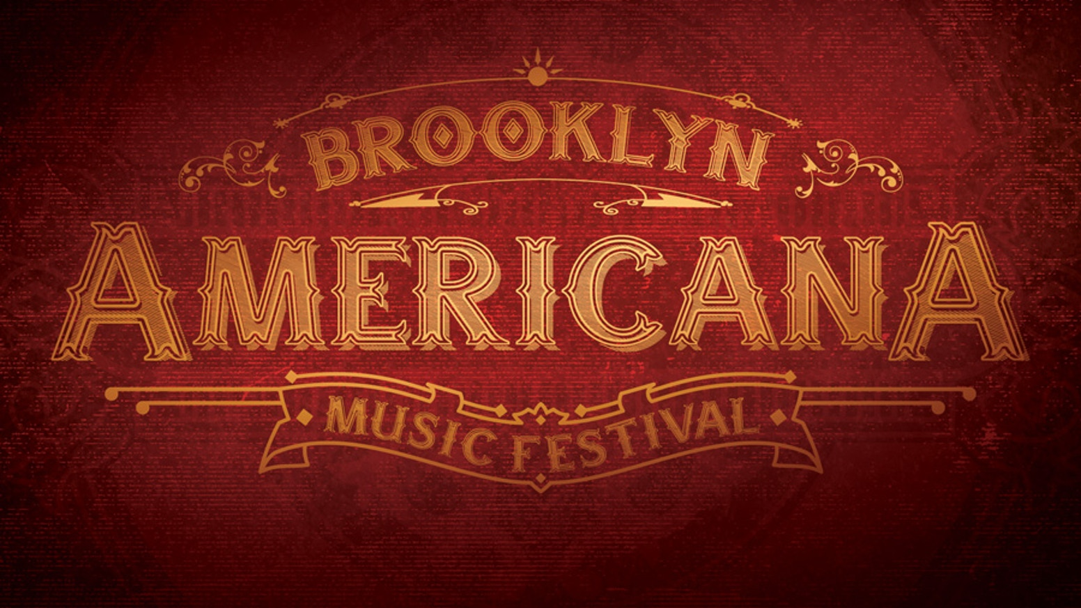 Americana Music down by the Brooklyn waterfront at Superfine, 68 Jay and the Archway in DUMBO; Bklyn Bridge Park, and Jalopy Theatre!