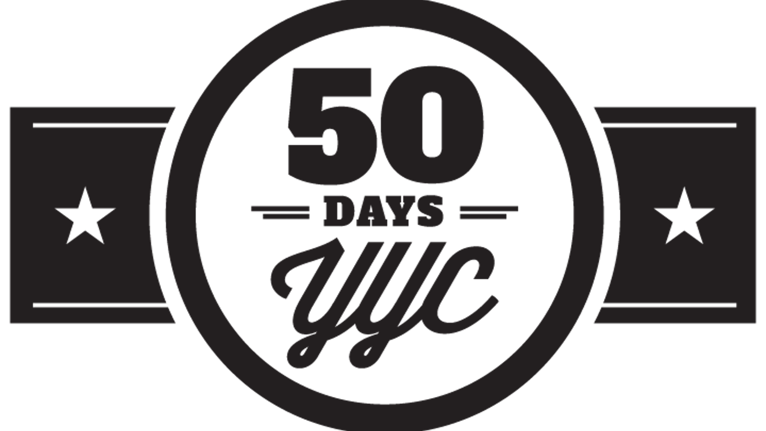 50 Days YYC by 50 Days YYC - The Calgary Music Movement ...